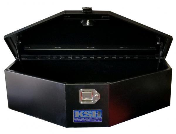 Utv Storage Ksh Standard Can Am And Rzr Custom Anything